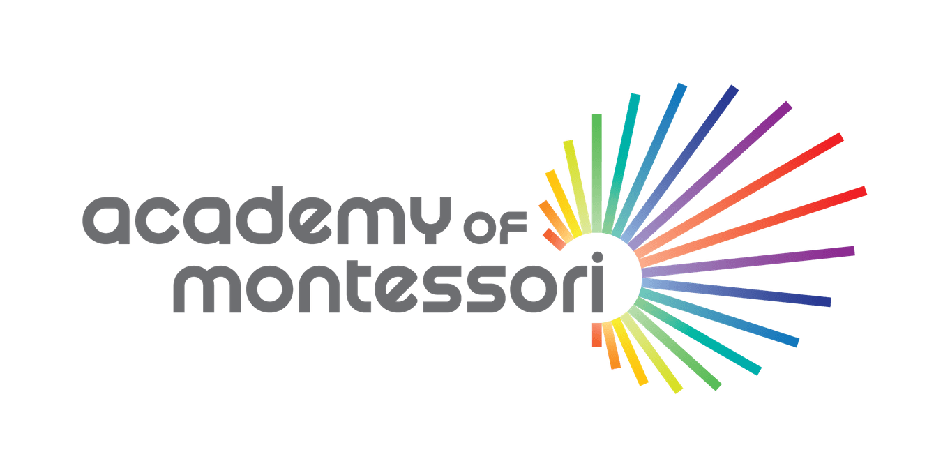 Academy Of Montessori